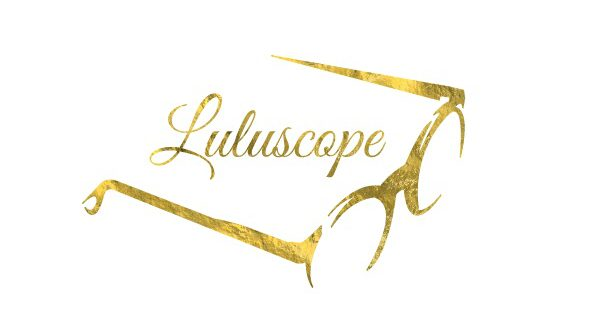 Luluscope | silent guides to the psyche.